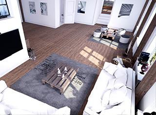 VR Architect